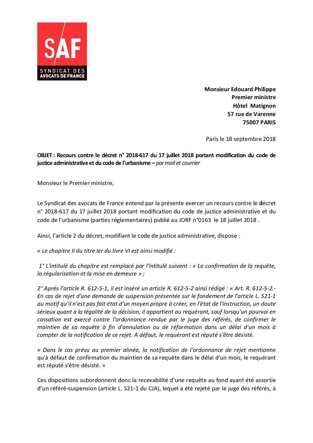 modele lettre invitation officielle ministre