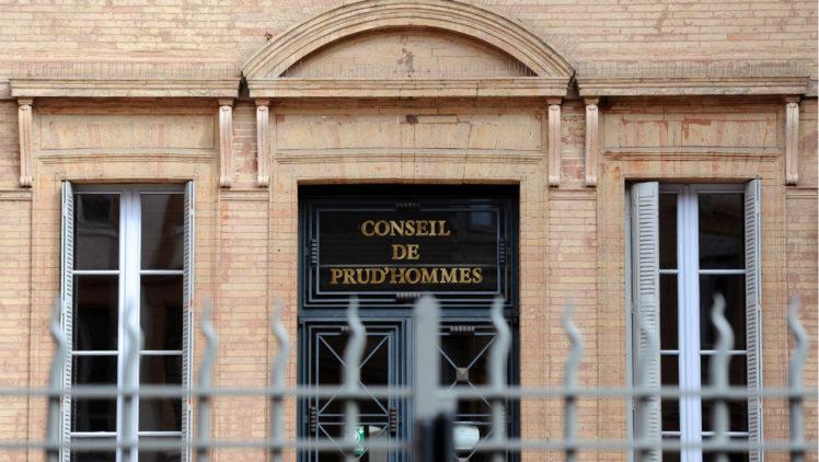 Plafonnement de l'indemnisation des licenciements abusifs : La première brèche…